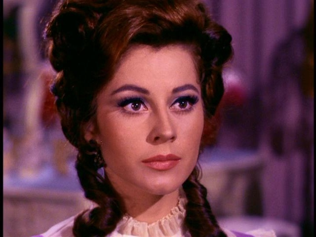 Sherry Jackson Collectibles Ebay